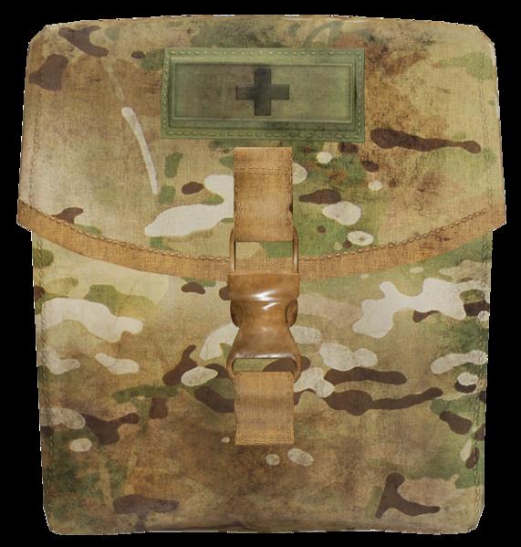 US-Medikit
