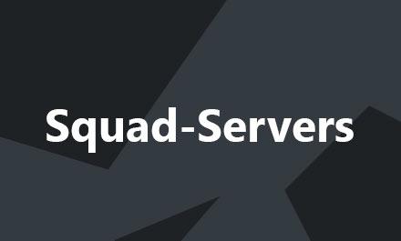 squad-servers